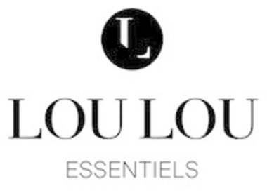 LouLou Essentiels