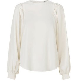 MbyM MbyM blouse Neveah Retta Sugar