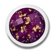 Mi Moneda Mi Moneda munt Luna Bordeaux M