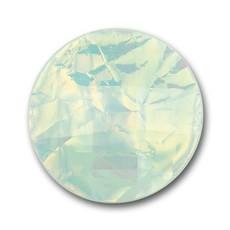 Mi Moneda Mi Moneda munt Roca White S