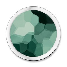 Mi Moneda Mi Moneda munt Feliz Azar Green S