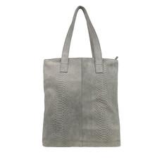 DSTRCT DSTRCT Shopper 127440 Grey