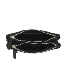 DSTRCT DSTRCT Crossbody 127540 Black