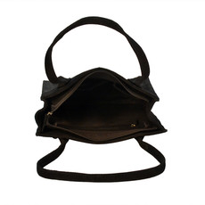 DSTRCT DSTRCT Shopper 126340 Black