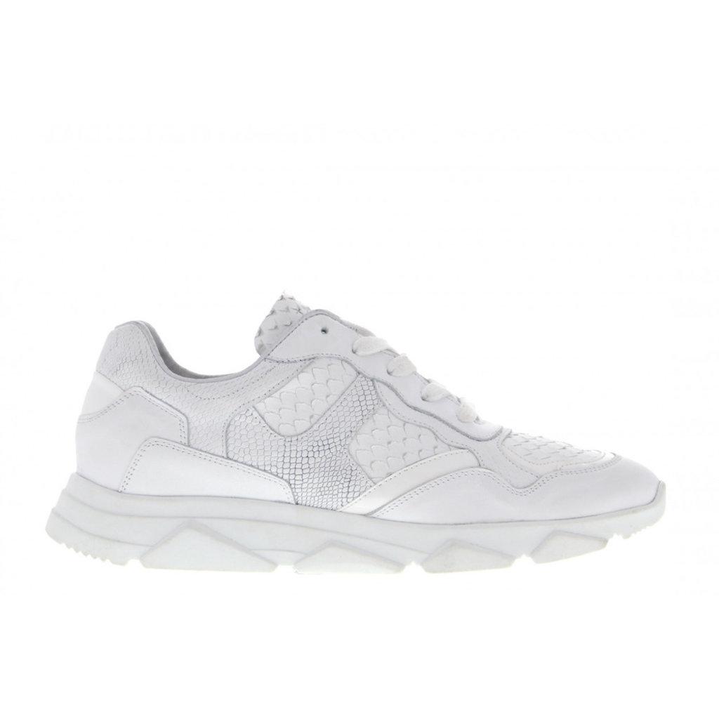 Tango Tango sneakers Kady 1-AB White