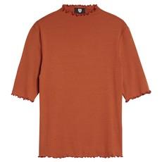Catwalk Junkie Catwalk Junkie T-Shirt Kate Arabian Spice