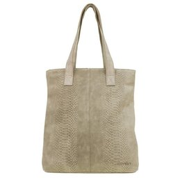 DSTRCT DSTRCT Shopper 127440 Taupe