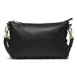 Depeche Depeche tas 14168 Small Bag/Clutch Zwart