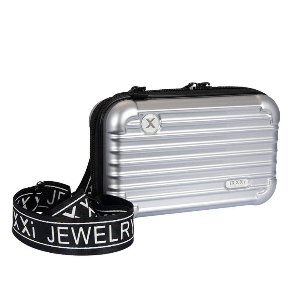 iXXXi Jewelry iXXXi Paradise Box Silver