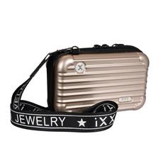 iXXXi Jewelry iXXXi Paradise Box Gold