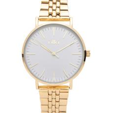 IKKI IKKI horloge MRG06 Gold/Silver