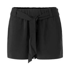 MbyM MbyM shorts Gilroy Juanita Black