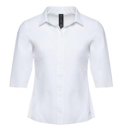 Jane Lushka Jane Lushka blouse Debbie white