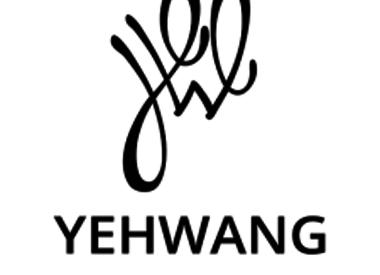 Yehwang