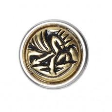 Noosa Noosa Chunk Petite 12.01 Coins Daric