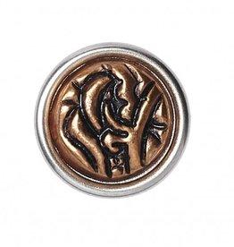 Noosa Noosa Chunk Petite 12.02 Coins Persian