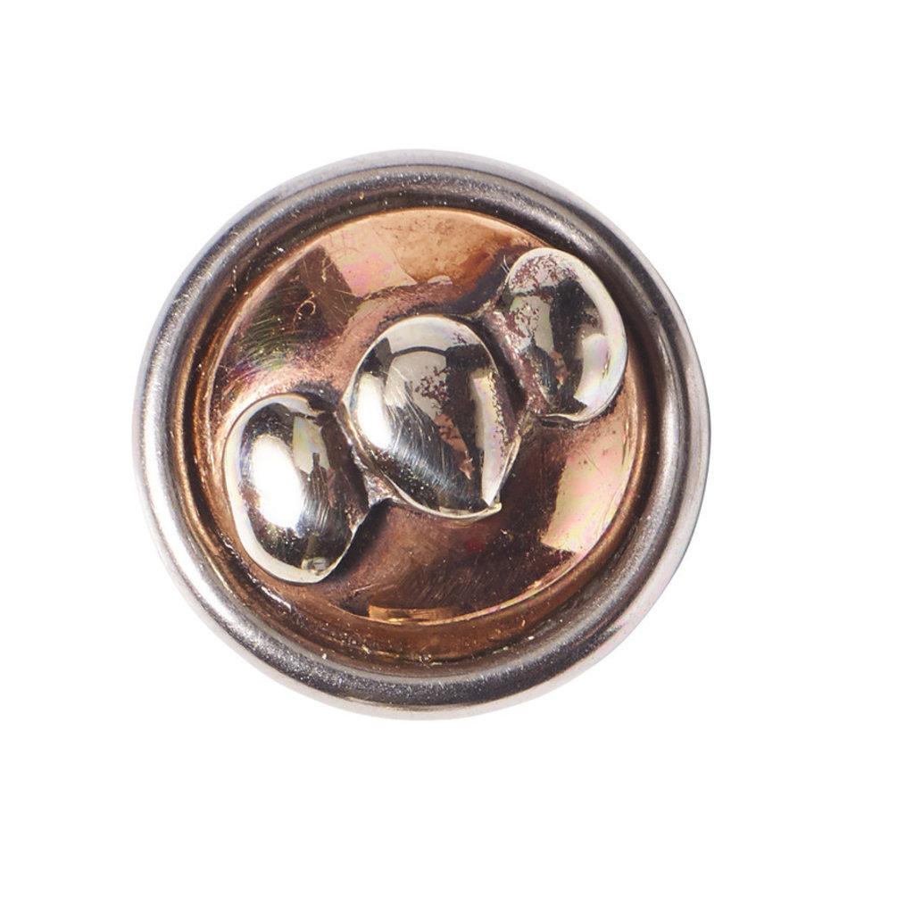 Noosa Noosa Chunk Petite 31.01 Izamani