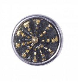 Noosa Noosa Chunk Petite 26.04 Sea Urchin
