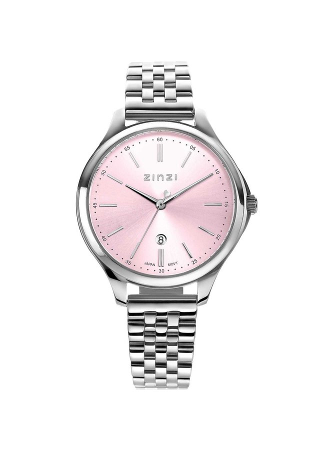 Zinzi horloge Classy ZIW1041