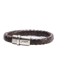 JOSH Josh armband 9073