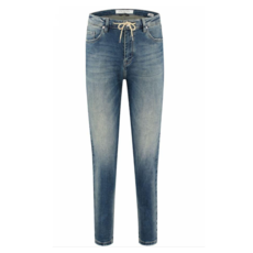 Circle of Trust Circle of Trust jeans Amber Smoke Wash