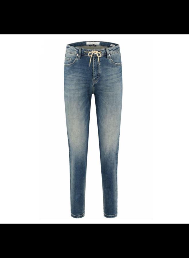 Circle of Trust jeans Amber Smoke Wash