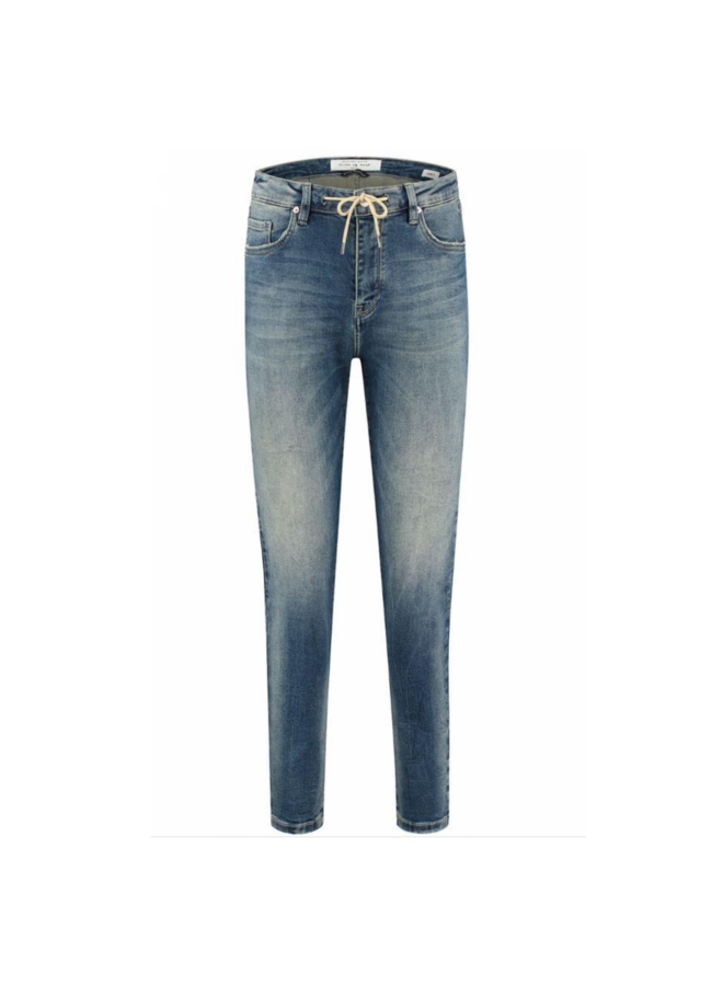Circle of Trust jeans Amber