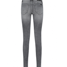 Circle of Trust Circle of Trust jeans Pippa Blue Rhythm