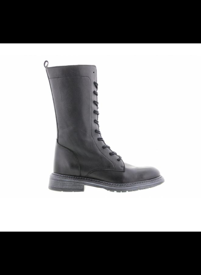 Tango boots Biker Cate 19-a