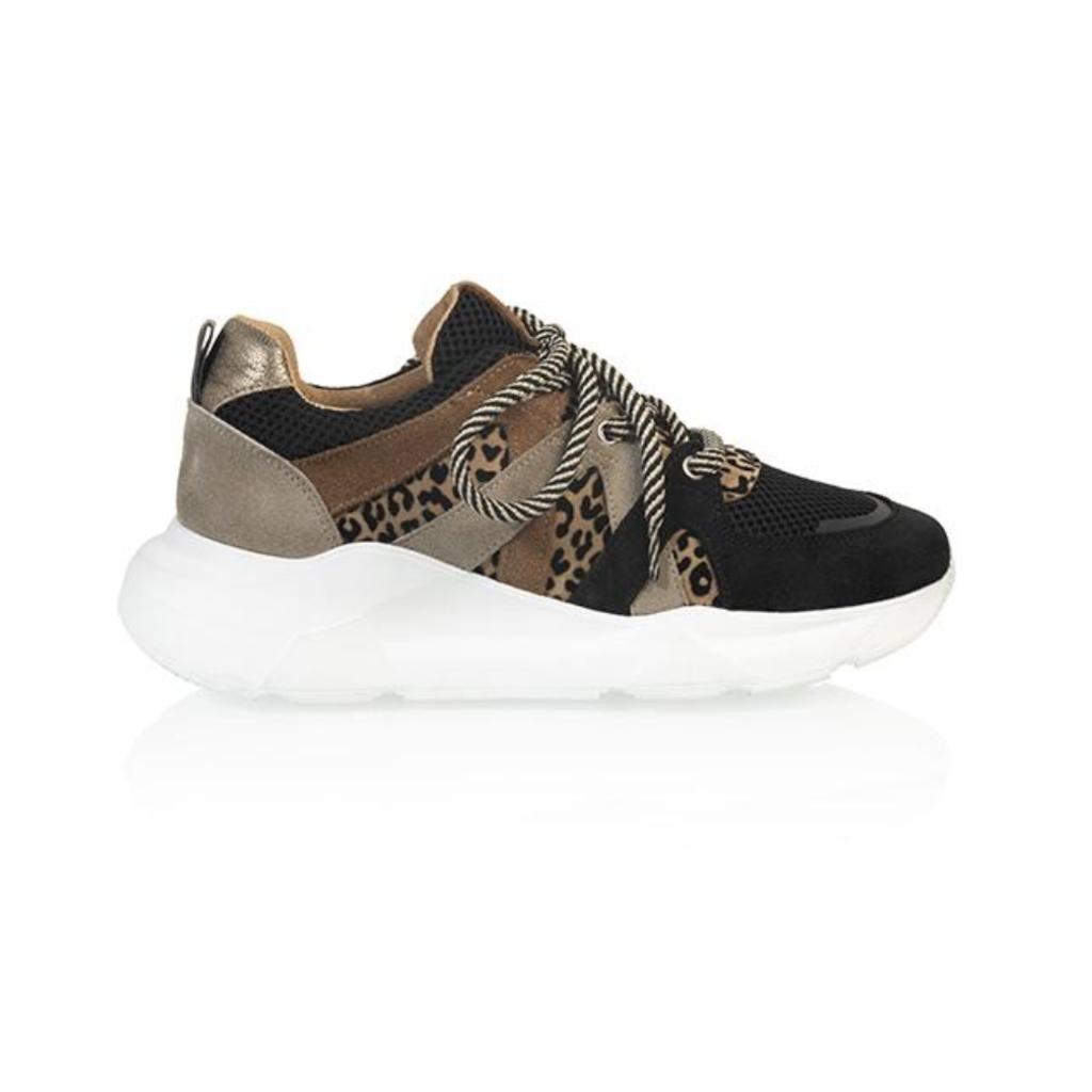 DWRS DWRS sneakers New Jersey Cheeta