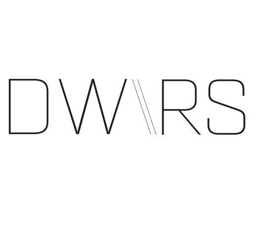 DWRS schoenen