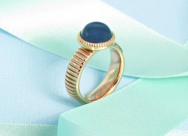 Vivid ringen