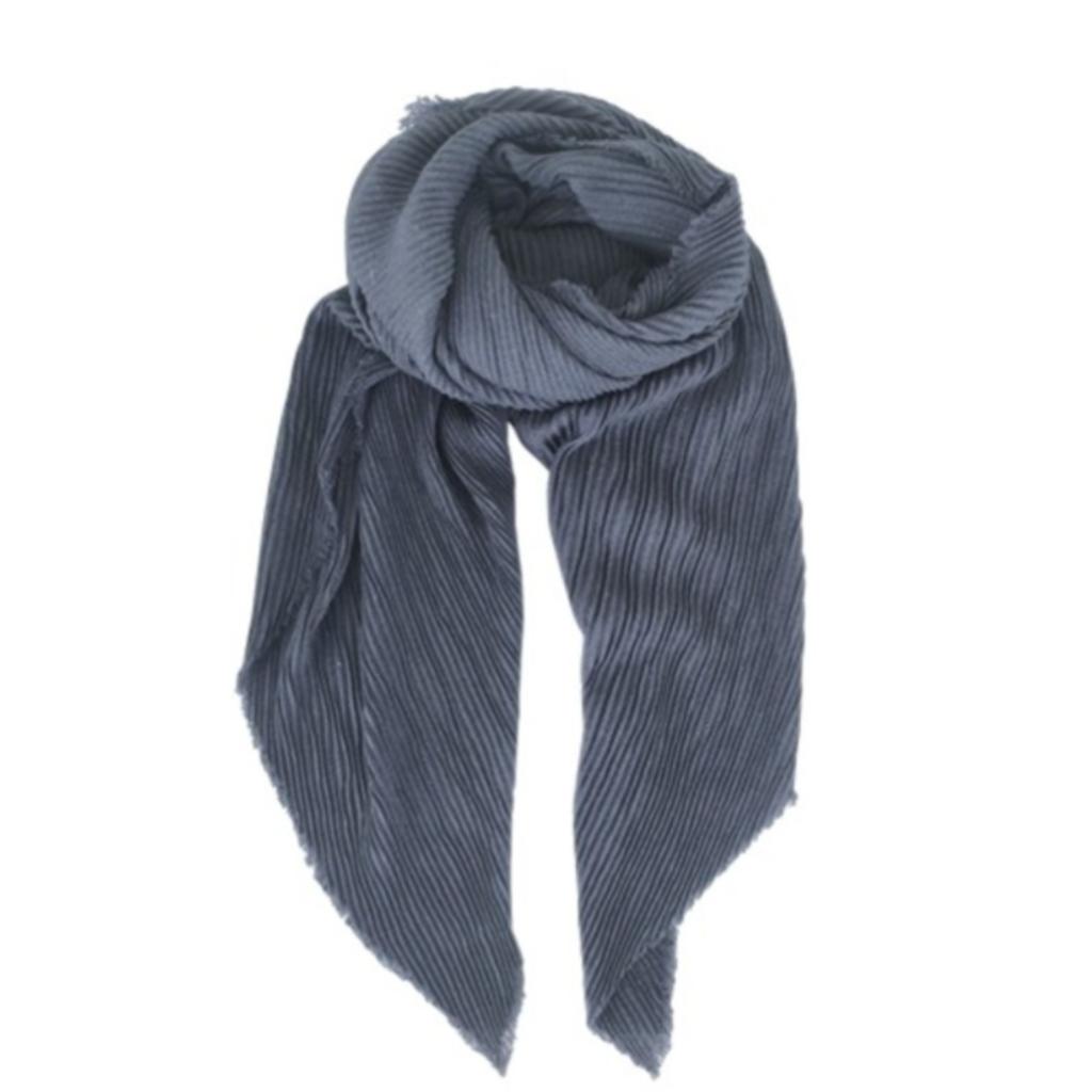 Black Colour Black Colour sjaal Noisy Jeans