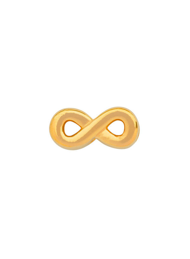 Imotionals Symbol hanger 18 Infinity Gold Plated