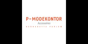 P-Modekontor