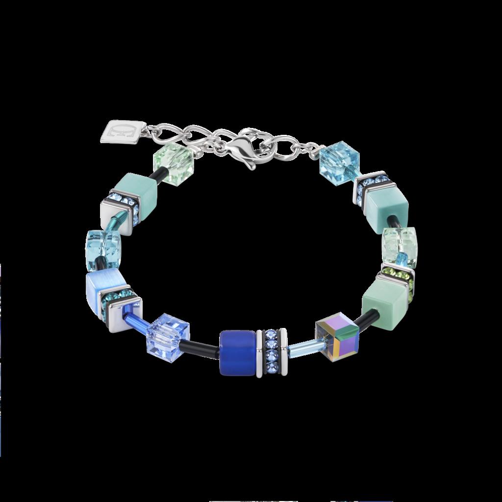 COEUR de LION COEUR de LION  armband 2838/30-0705