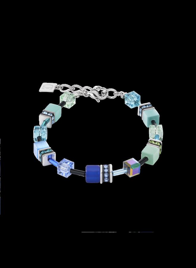COEUR de LION  armband 2838/30-0705