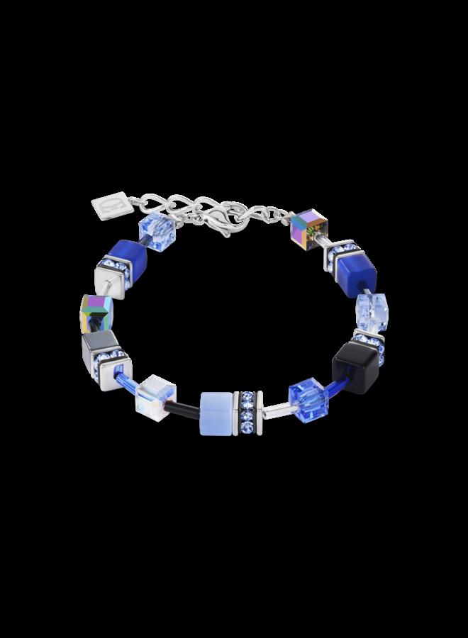 COEUR de LION armband 4014/30-0712