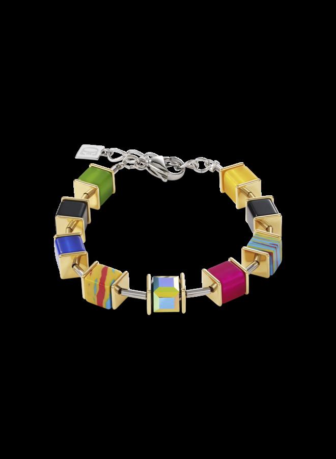 COEUR de LION armband 4747/30-1500