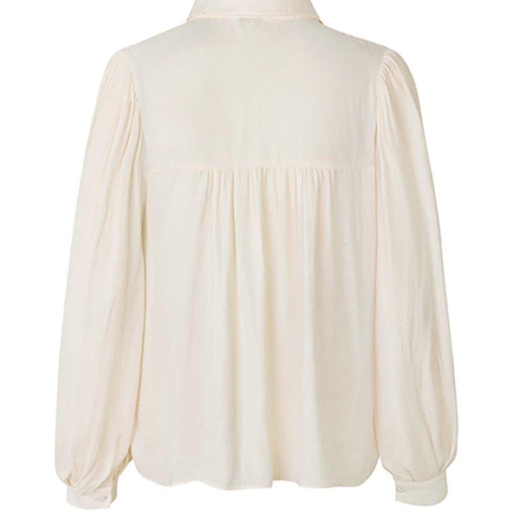 MbyM MbyM blouse Gisli Josete Sugar