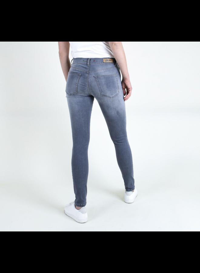 Fifty Four jeans Sixty HL JD98 Grey