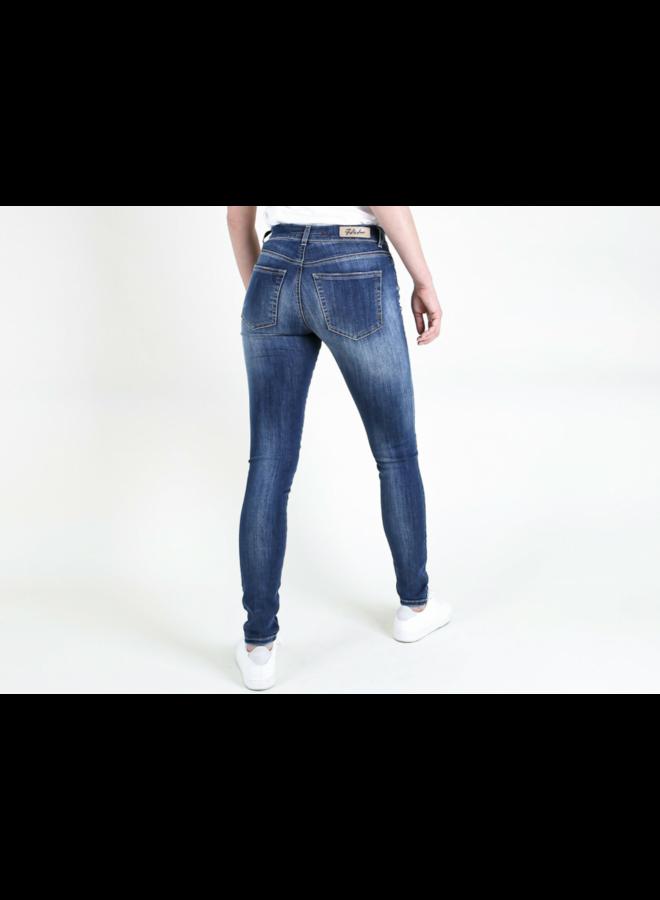 Fifty Four jeans Sixty JD81 T-108-MAR