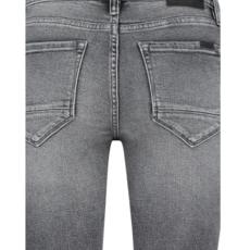 Circle of Trust Jeans Pippa Blue Rhythm