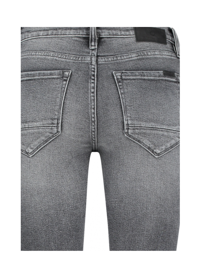 Jeans Pippa Blue Rhythm