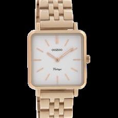 OOZOO OOZOO Vintage horloge C9958