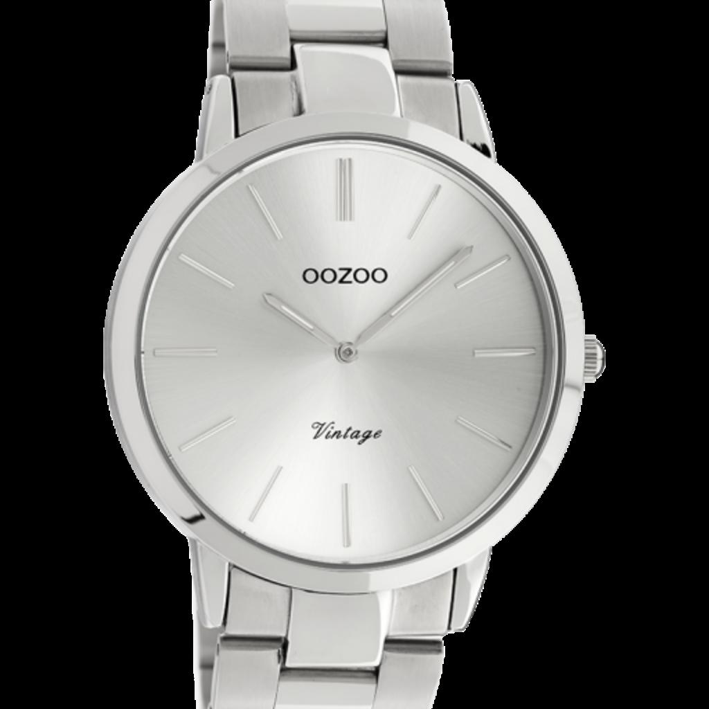 OOZOO OOZOO Vintage horloge C20100
