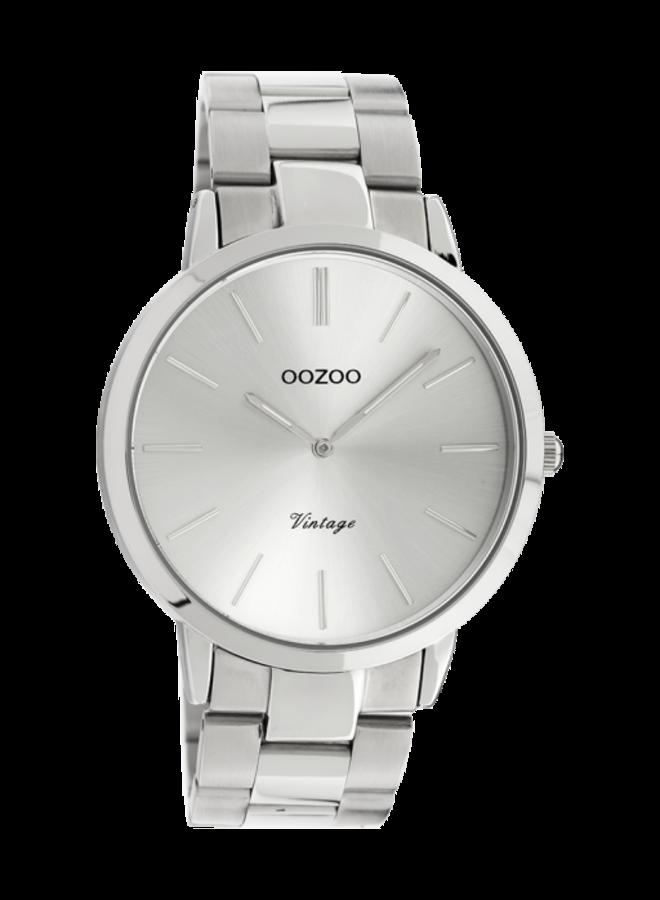 OOZOO Vintage horloge C20100