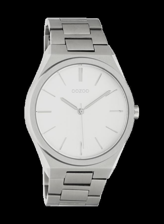 OOZOO Vintage horloge C10520