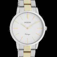 OOZOO OOZOO Vintage horloge C20032