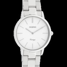 OOZOO OOZOO Vintage horloge C20038